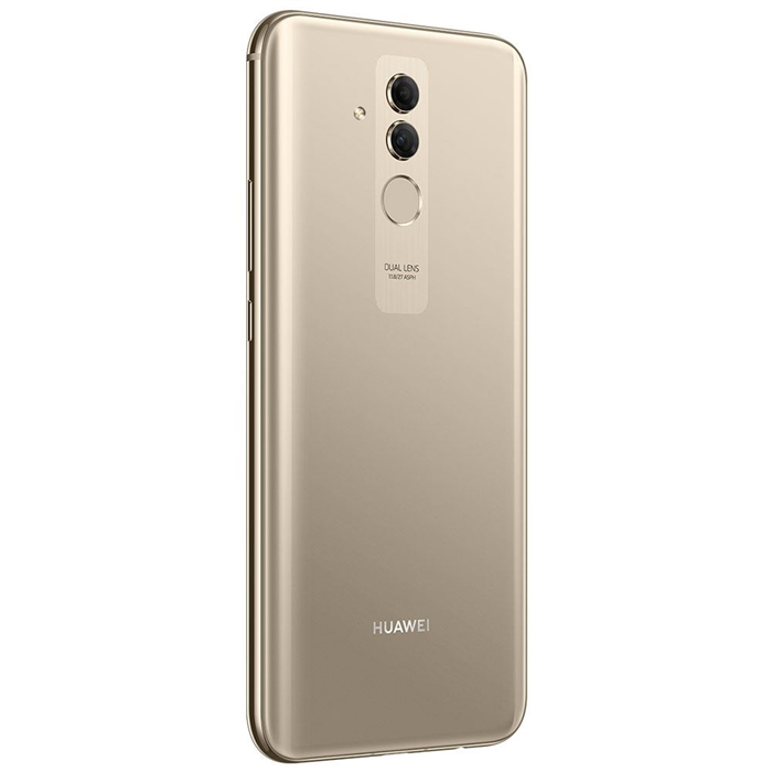 mate20lite_gold_03.jpg