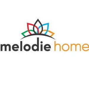 MELODIE HOME
