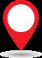 Harita Göster